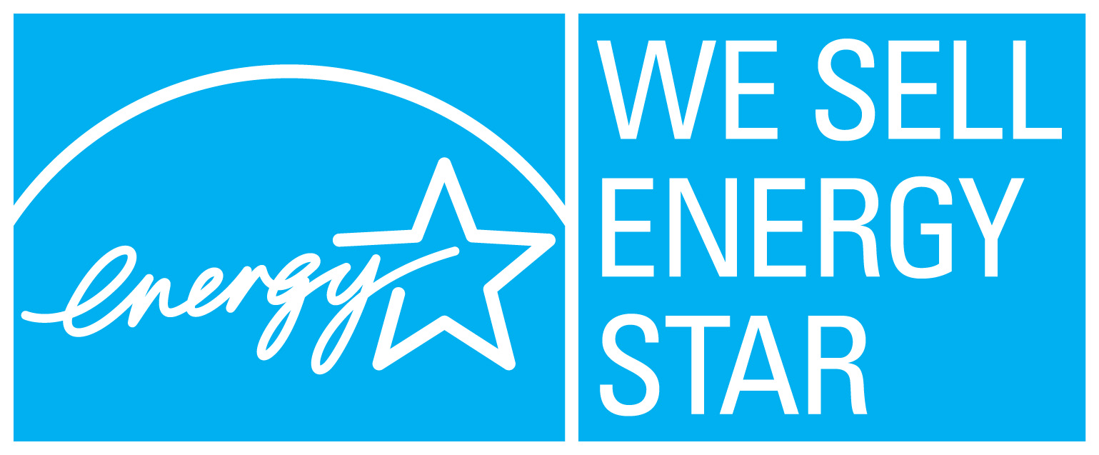We Sell Energy Star logo stratus construction & roofing.jpg