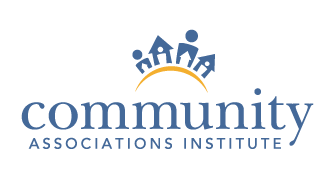 Community Association Institute Stratus Construction & Roofing member logo.png