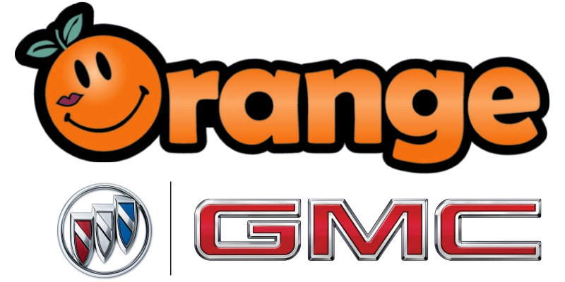 Orange Buick GMC Stratus Construction & Roofing.jpg