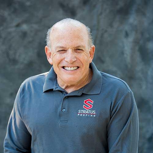 Scott Kramer - Owner