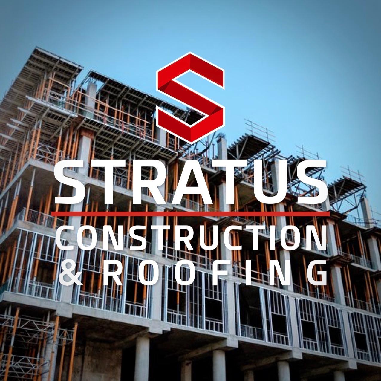 stratus construction holder image website (1).jpg