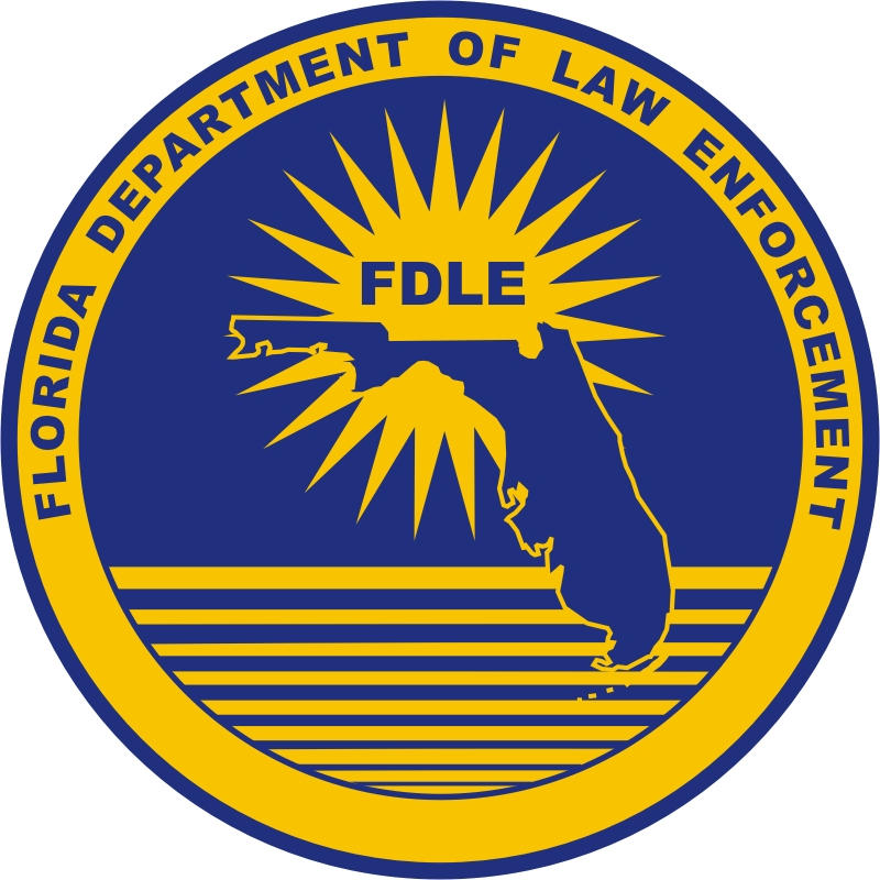 Florida Department_of_Law_Enforcement_Stratus Roofing client.png