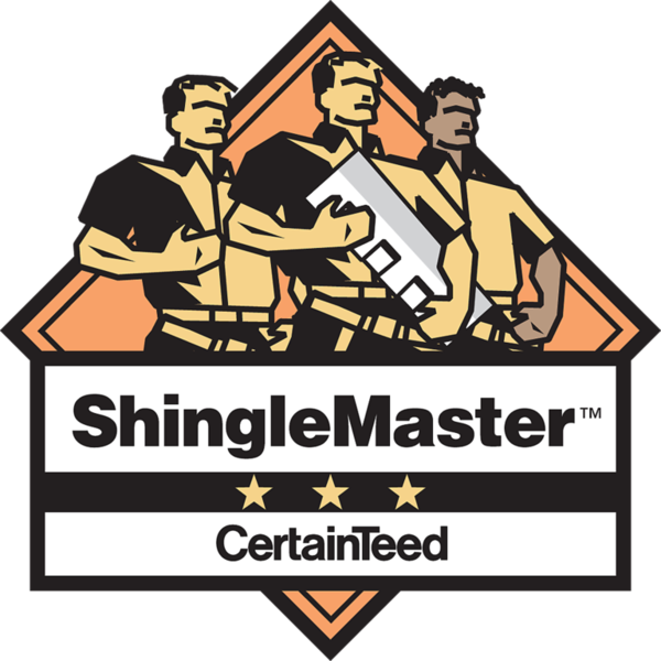 ShingleMaster Certainteed Stratus Construction and Roofing.png