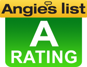 angies_List A_rating-Stratus Construction and Roofing300x231.png