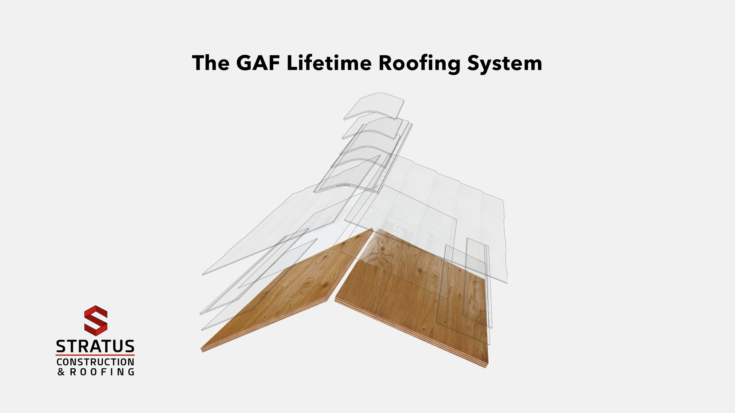 The GAF Lifetime Roofing System 00.jpg