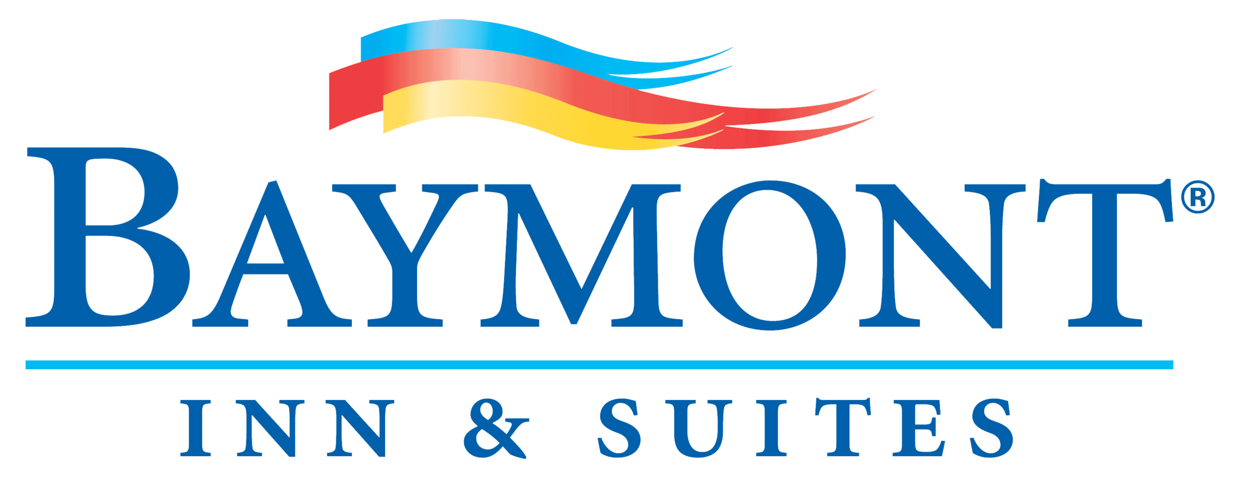 BAYMONT INN & SUITES - KISSIMMEE, FLORIDA -