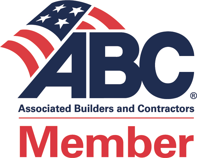ABCMember-logo-Stratus Construction & Roofing.jpg