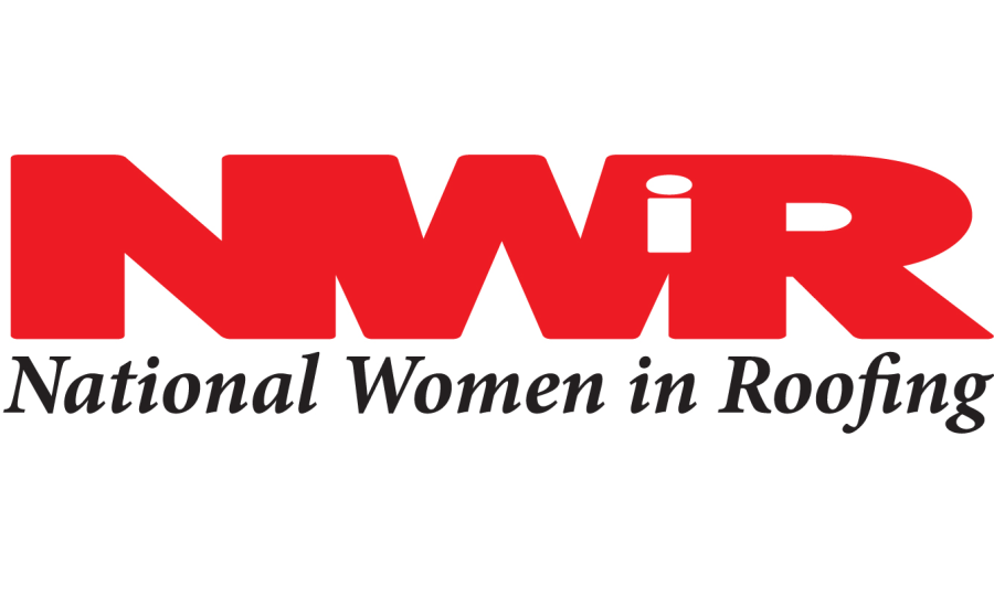 National Women in Roofing - Logo - Stratus Construction & Roofing.png