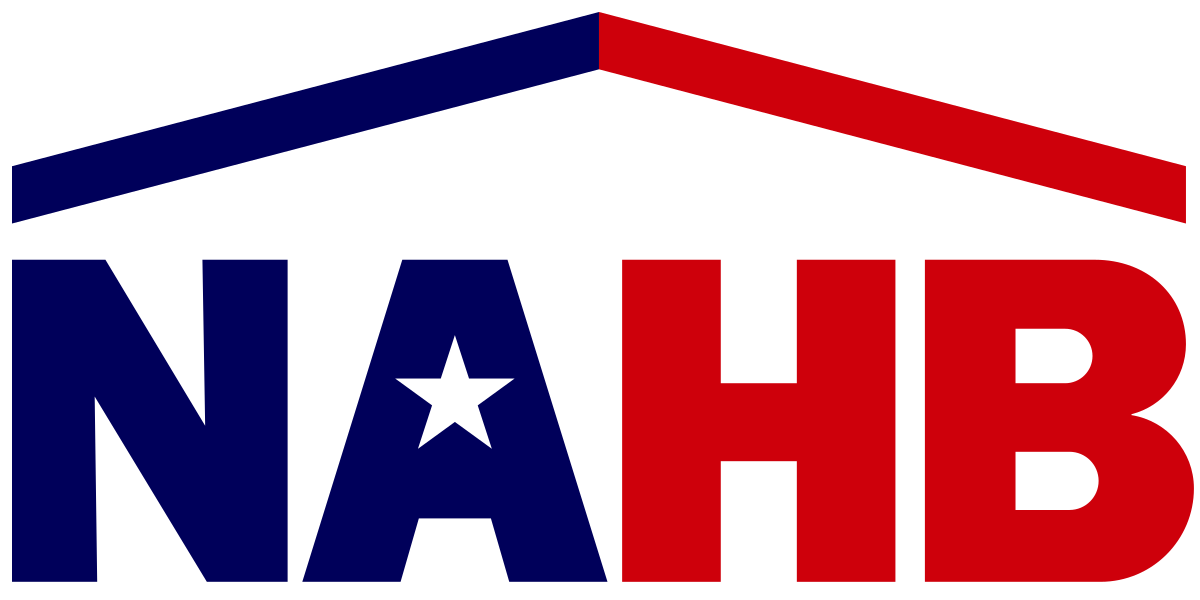 National_Association_of_Home_Builders_logo Stratus Construction & Roofing.png