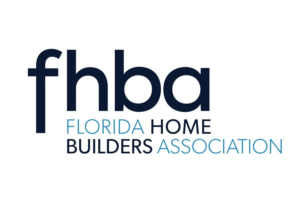 FHBA-Florida Home Builders Association Logo - Stratus Construction & Roofing affiliate.jpg