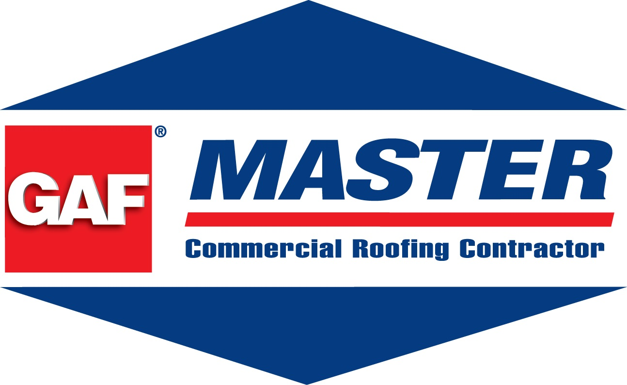 GAF MASTER Commercial Roofing Contractor Stratus Construction and Roofing.jpg