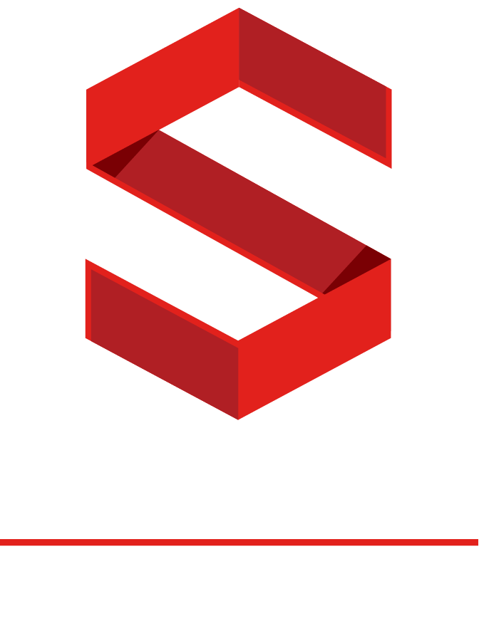 Stratus_Roofing 2019 logo.png