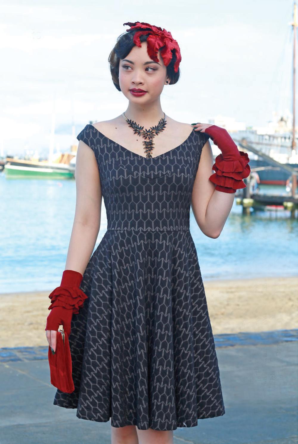 C_EffiesHeart_Dress_Brighton_TexturedPrint_1000p.jpg
