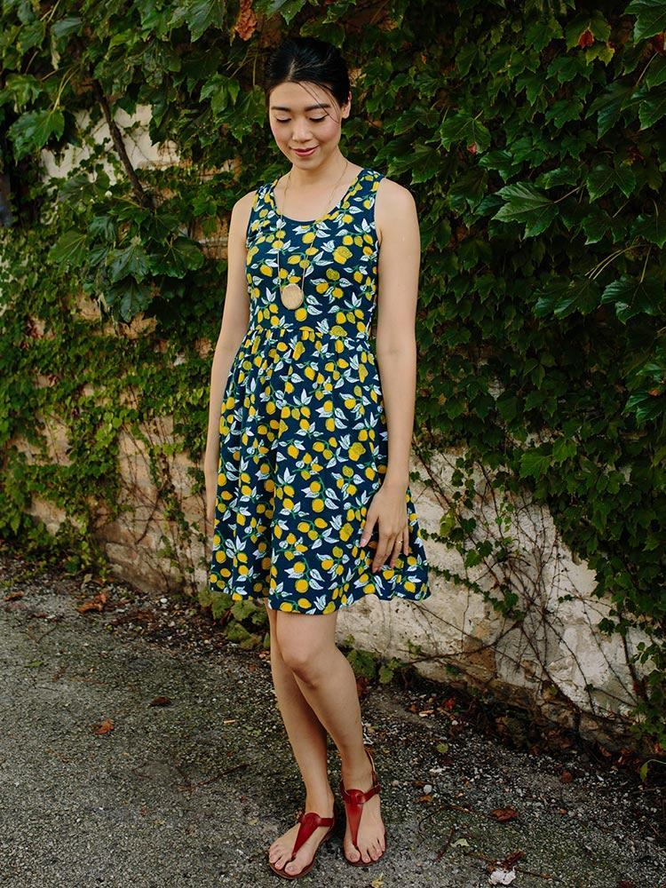 dress_summersonnet_lemons_m2_1024x1024.jpg