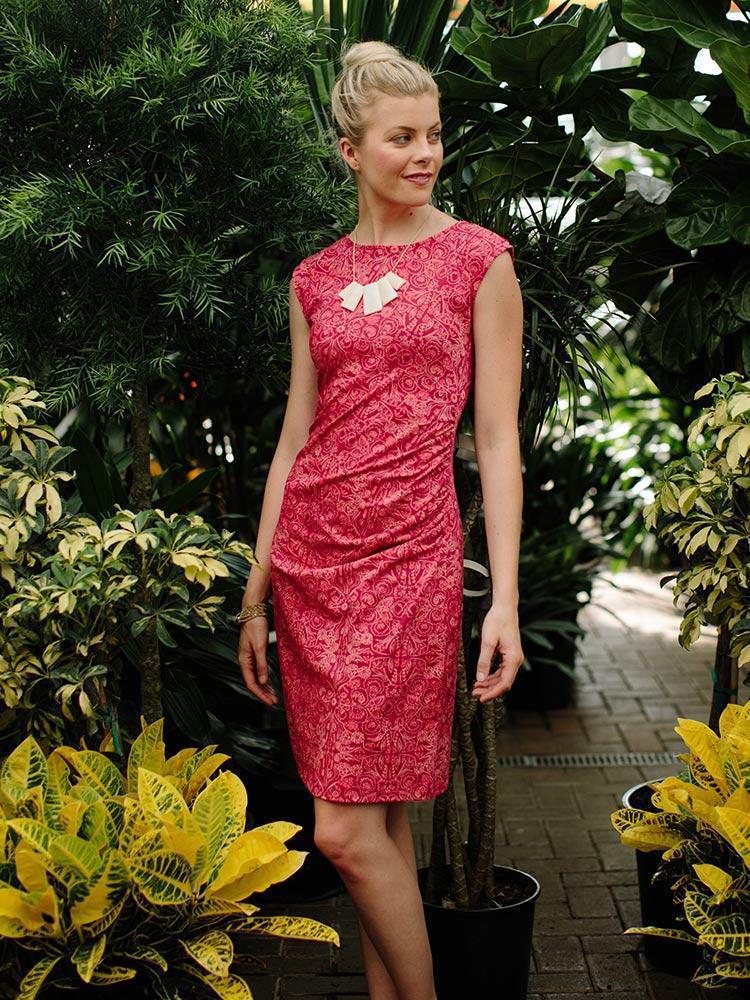 dress_firstimpressions_ruby_m2_1024x1024.jpg