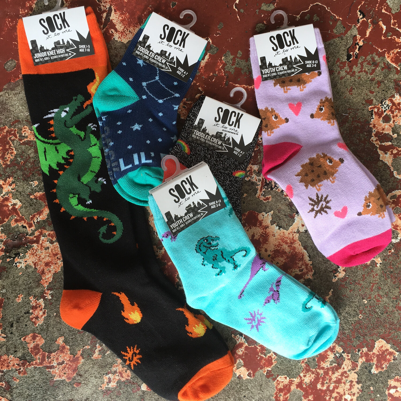 Socks_KidsSelection_1500p.jpg