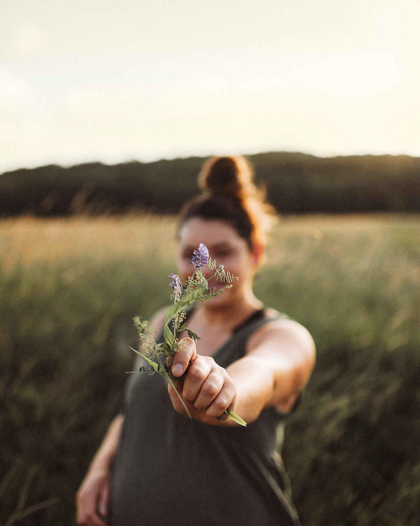 girl-in-flower-field.jpg