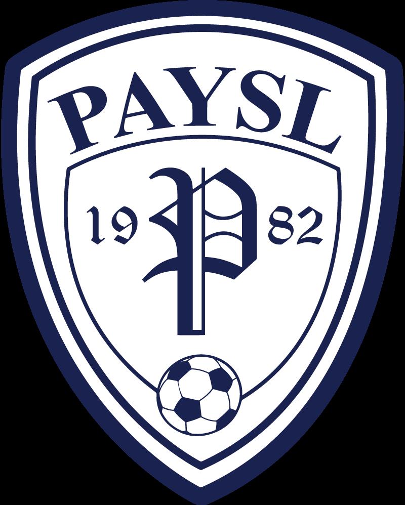 paysl_logo_blue.png