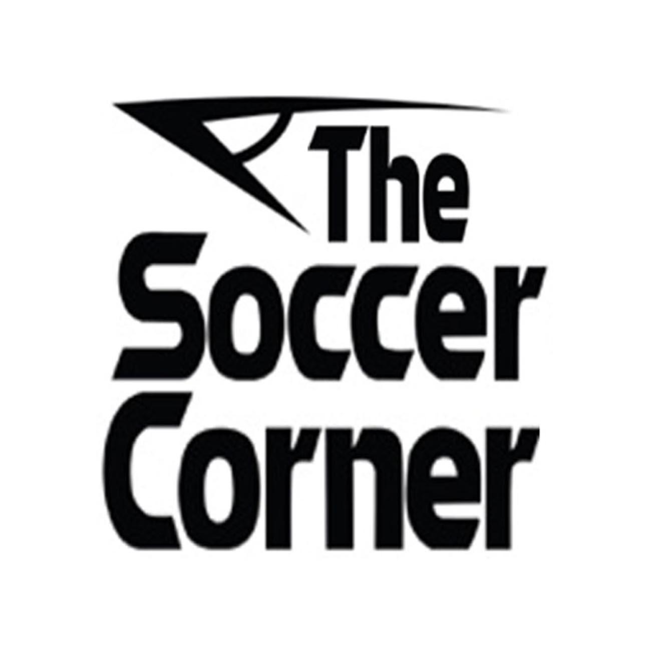 0002_soccer_corner.jpg
