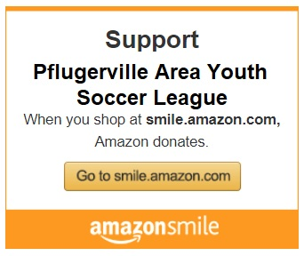 Support PAYSL by Shopping on Amazon