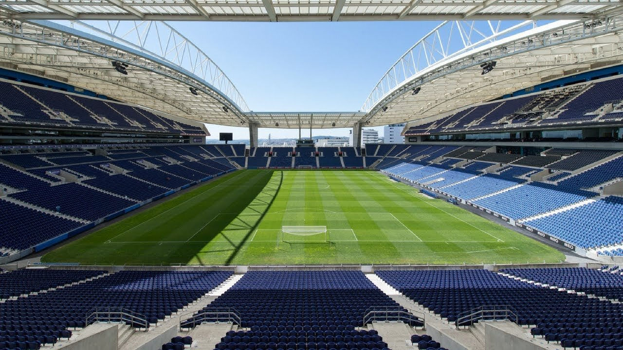 porto_fc_estadio_do_dragao.jpg