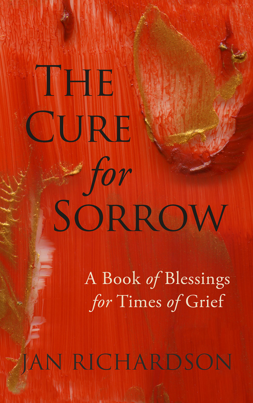 The Cure for Sorrow