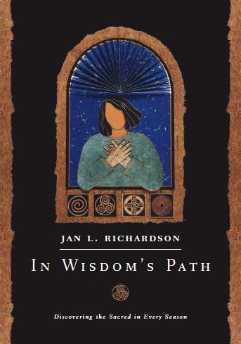 In Wisdom's Path