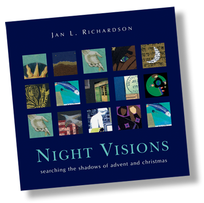 NightVisions-coverL.png