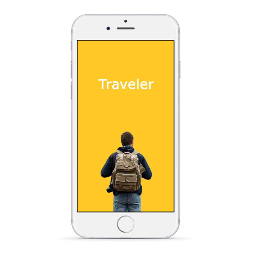 iphone-traveler.png