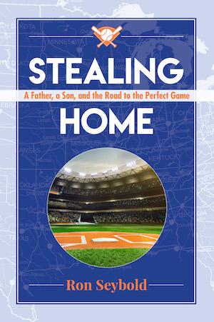 StealingHomeCover-300.jpg