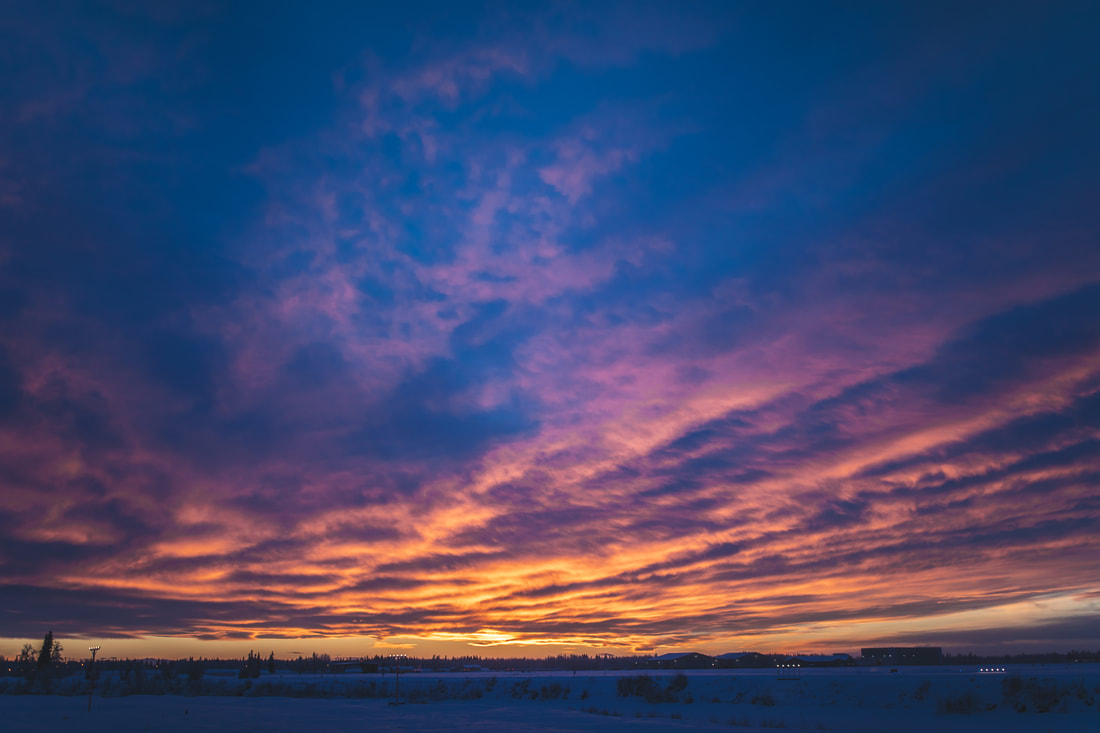 fairbanks-alaska-61_orig.jpg