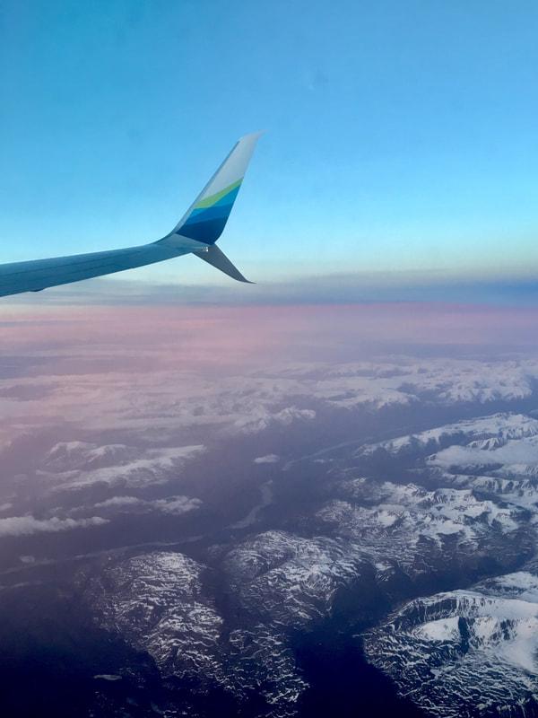 fairbanks-alaska-highlights.jpg