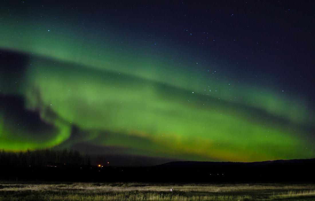 northern-lights-fairbanks-alaska-2_orig.jpg