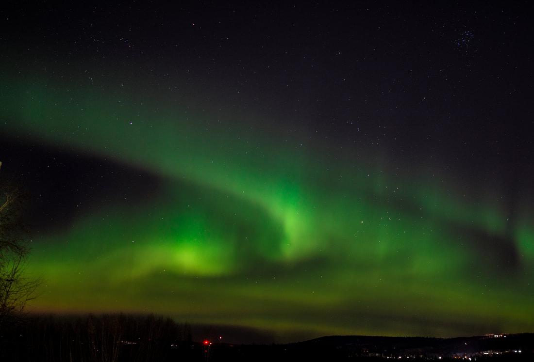 northern-lights-fairbanks-alaska-4_orig.jpg