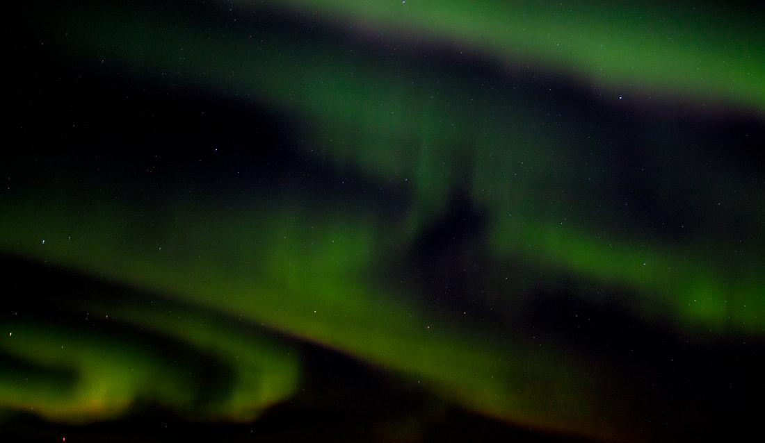 northern-lights-fairbanks-alaska-5_orig.jpg