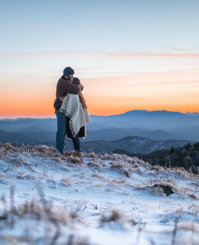 roan-mountain-engagement-photos-00025_orig.jpg