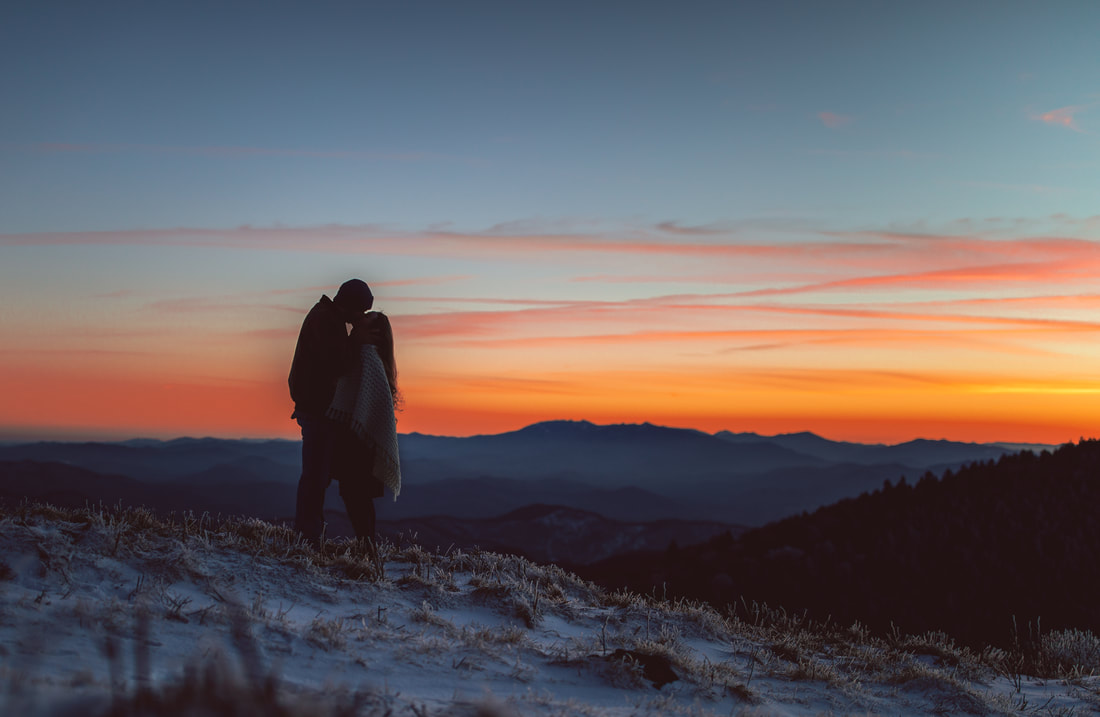 roan-mountain-engagement-photos-00031_orig.jpg