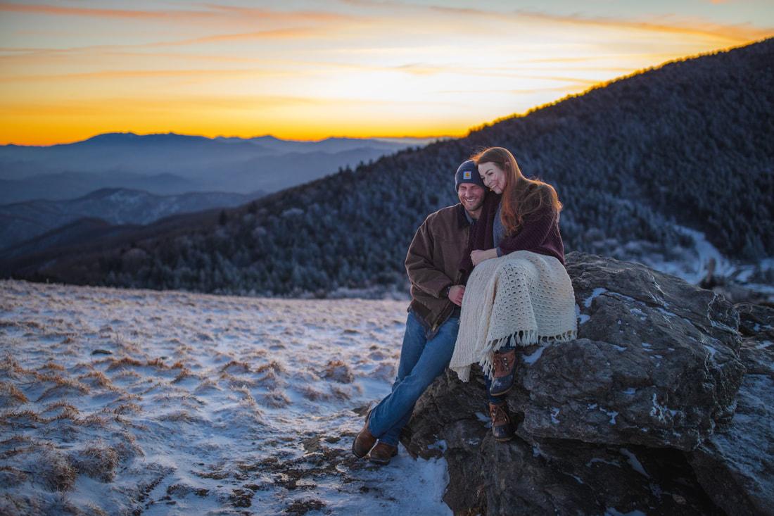 roan-mountain-engagement-photos-00040_orig.jpg