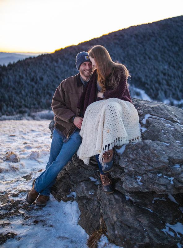 roan-mountain-engagement-photos-00042_orig.jpg