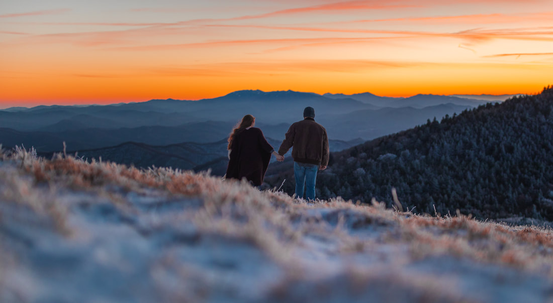 roan-mountain-engagement-photos-00050_orig.jpg
