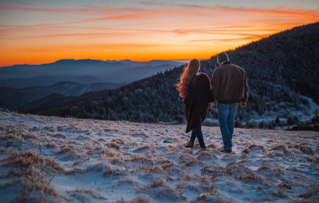 roan-mountain-engagement-photos-00045_orig.jpg
