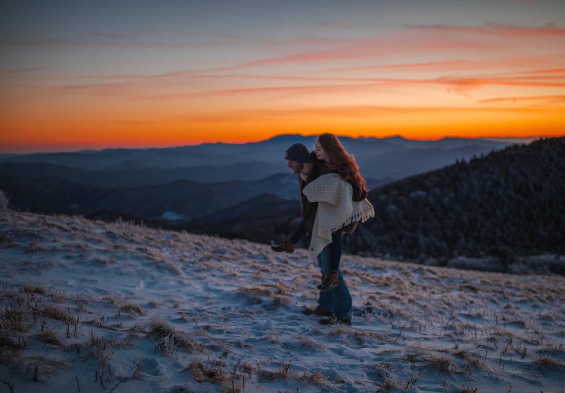 roan-mountain-engagement-photos-00058_orig.jpg