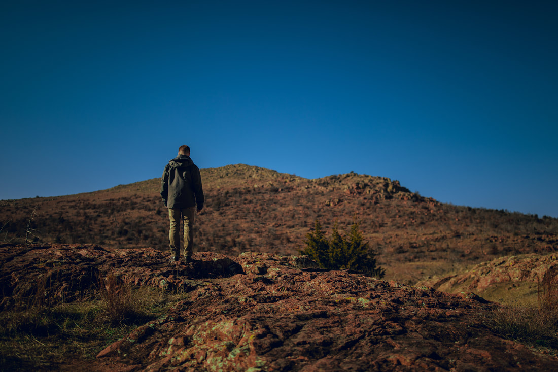 wichita-mountain-wildlife-refuge-2525_orig.jpg