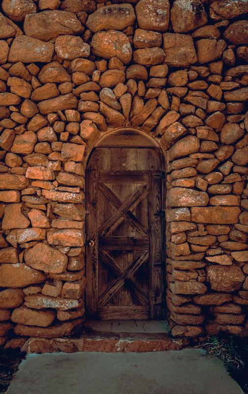 wichita-mountain-wildlife-refuge-2483_orig.jpg