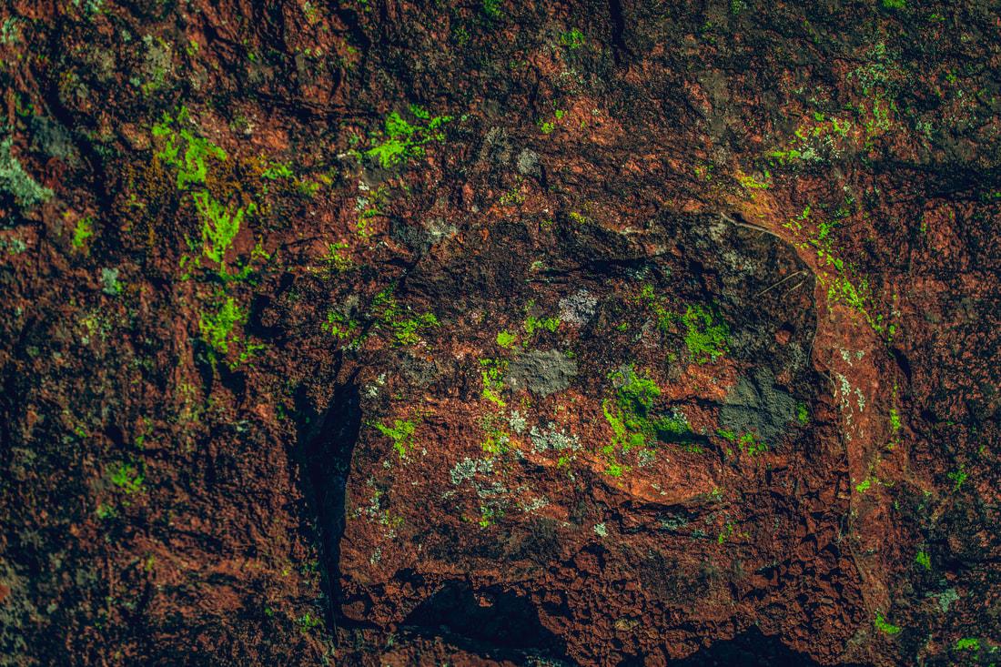wichita-mountain-wildlife-refuge-2553_orig.jpg