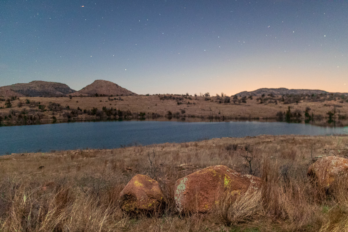 wichita-mountains-wildlife-refuge-fb-2687_orig.jpg