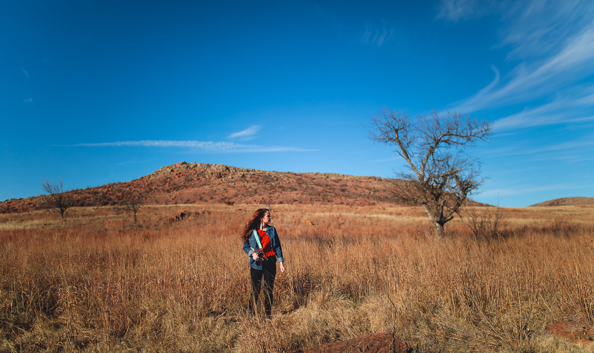 wichita-mountains-wildlife-refuge-ok-2235_orig.jpg