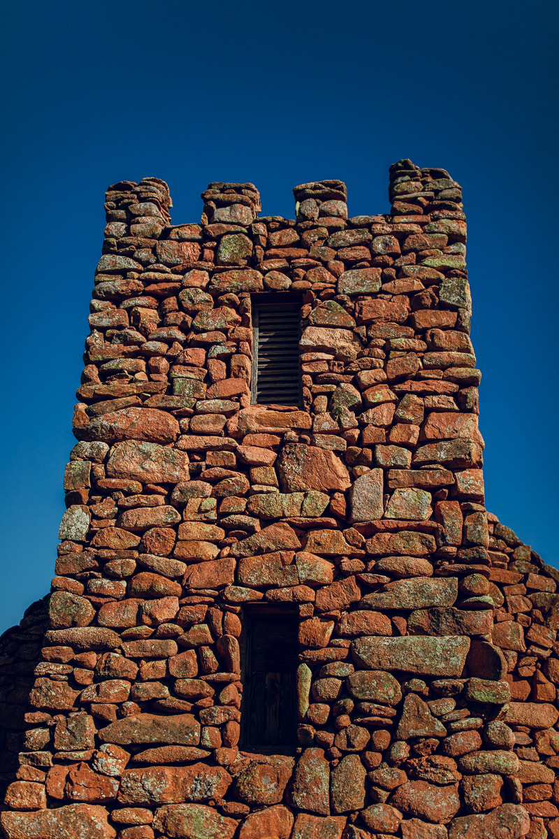 wichita-mountains-wildlife-refuge-ok-2496_orig.jpg