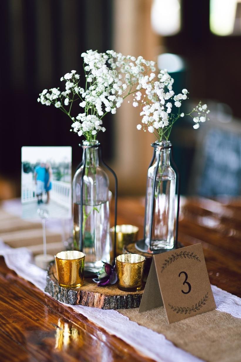 randi-schuette-photo-the-barn-at-heritage-farm-nc-wedding-edwards-details10.jpg