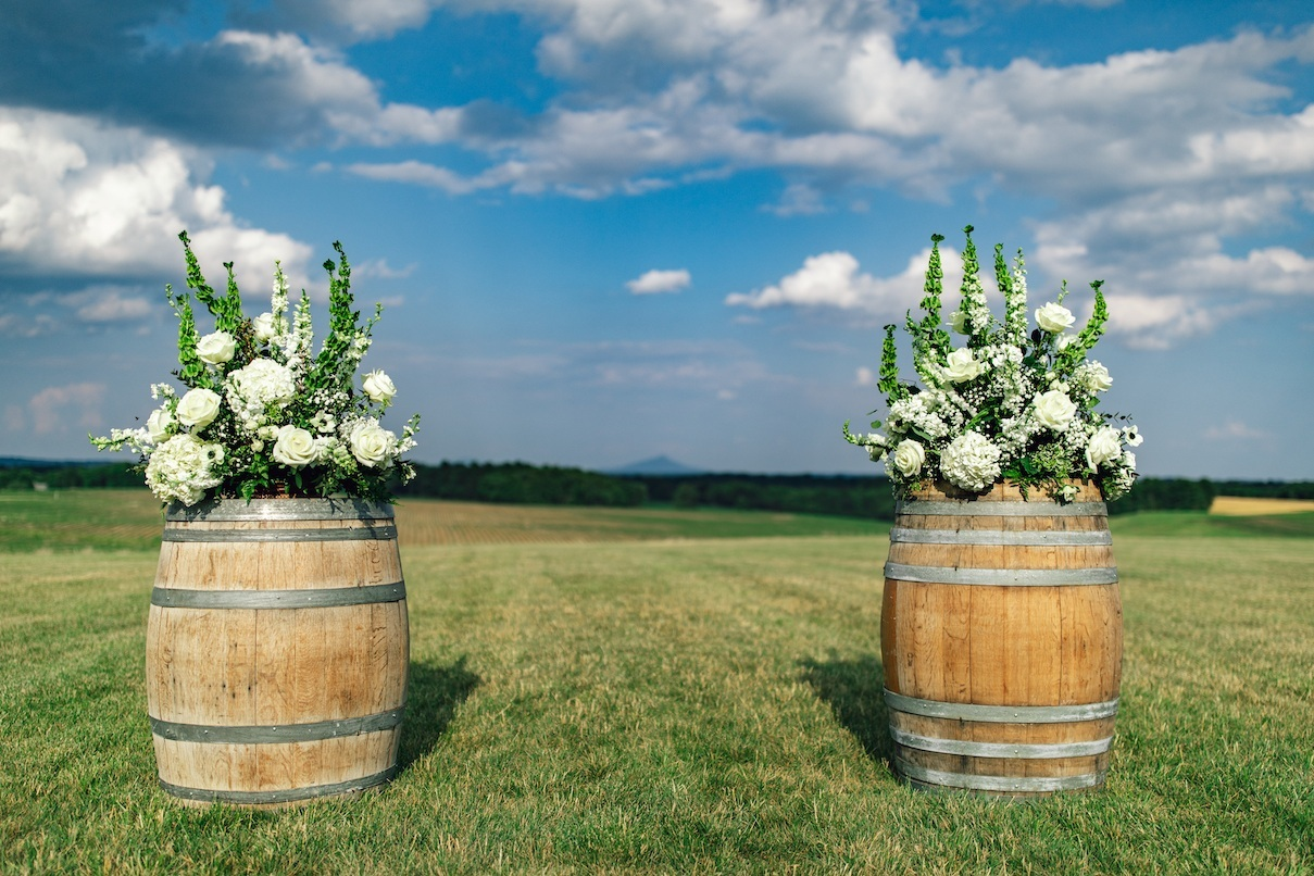 randi-schuette-photo-the-barn-at-heritage-farm-nc-wedding-edwards-details94.jpg